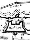 1781_horn_work.jpg