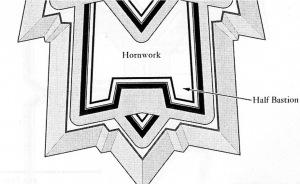 Horn_work_illustration